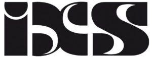ixs-logo