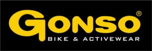 Gonso Logo