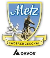 Metz Davos